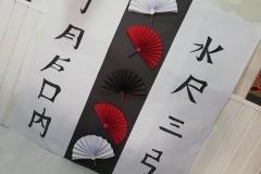 JAPONYA ÜLKESİNİ TANIDIK😁